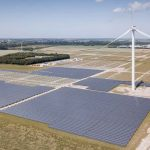 The Benefits and Challenges of Hybrid Energy Storage Systems (HESS)