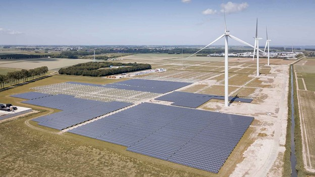 Read more about the article The Benefits and Challenges of Hybrid Energy Storage Systems (HESS)